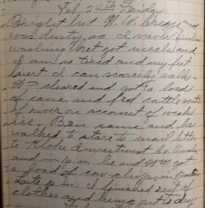 Feb. 24, 1933