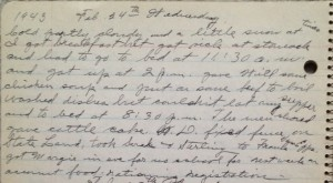 Feb. 24, 1943