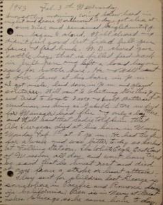 Feb. 3, 1943