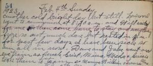 Feb. 4, 1923
