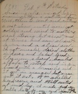 Feb. 4, 1933