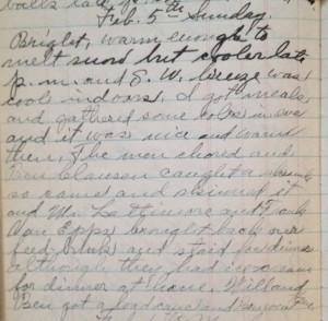 Feb. 5, 1933