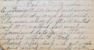 Feb. 6, 1933