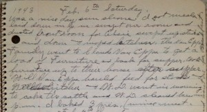 Feb. 6, 1943