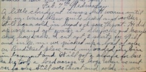 Feb. 7, 1923