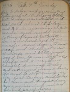 Feb. 7, 1933