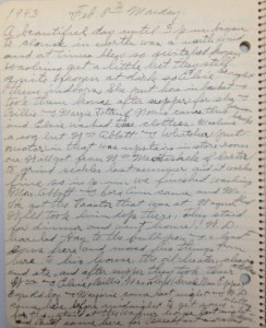 Feb. 8, 1943