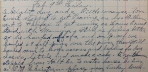 Feb. 9, 1923