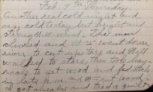 Feb. 9th, 1933